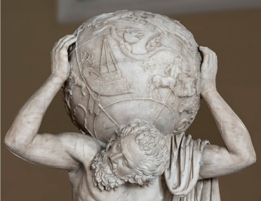 Greek-Sculpture-Atlas