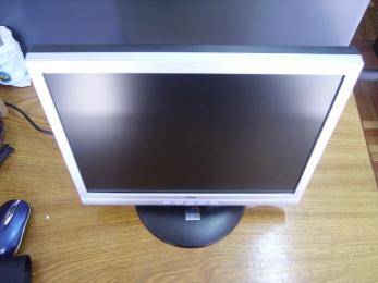ViviCam 6300